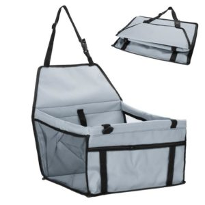 Waterproof Yorkie Carrier Seat Yorkiepagecom